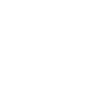 Club Futurama
