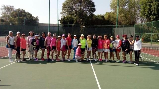 Torneos de raqueta del amor y la amistad