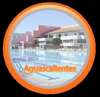 Club Futurama Aguascalientes